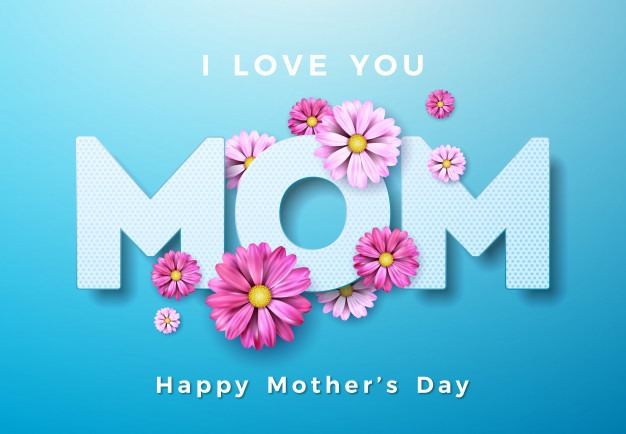 Happy Mother's Day 2019: Download Beautiful Images, Wallpapers With Quotes & Messages