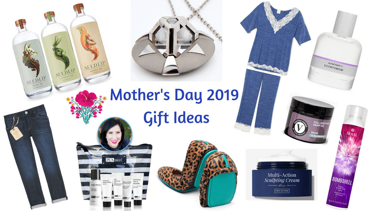 Happy Mothers Day 2019: Best Gift Ideas, Wishes & Messages For The Special Day!