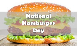 Here Are The National Burger Day 2019 Best Deals, Offers And Freebies