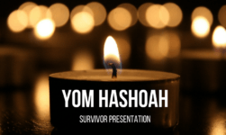 Holocaust Remembrance Day 2019: When Is Yom HaShoah; Why It Is Celebrated?