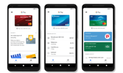 How To Use Google Pay? - Here Is The Complete Steps By Step Guide!