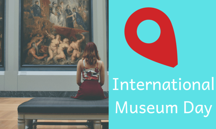 International Museum Day 2019: Theme, History, Logo, Poster, Celebrations & Quotes