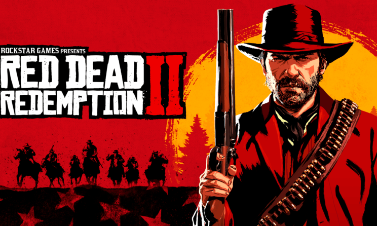 Is It Safe To Play Red Dead Redemption 2? Here's How To Download & Install It On PC