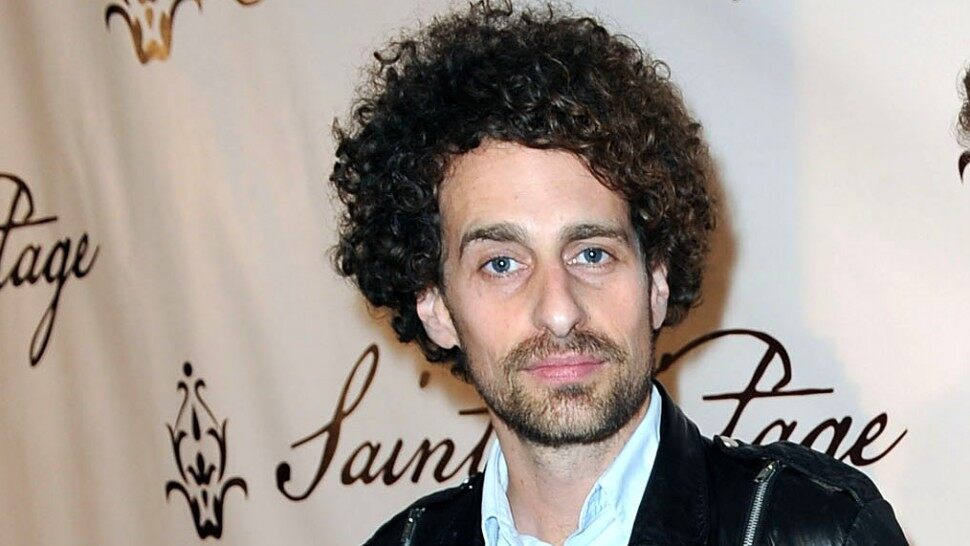 Isaac Kappy: 'Thor' & 'Terminator Salvation' Actor Dead At 42 After He 'Forced Himself Off A Bridge'
