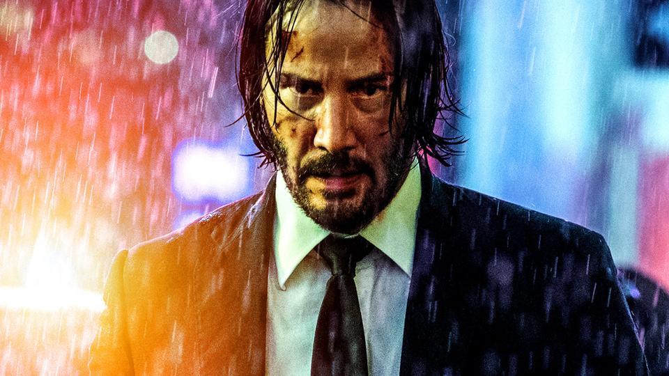 John Wick 3: Here Is The Total Box Office Collection And Predictions Details!