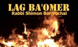 Lag BaOmer 2019: Date, Significance, Observance, Customs And Practices