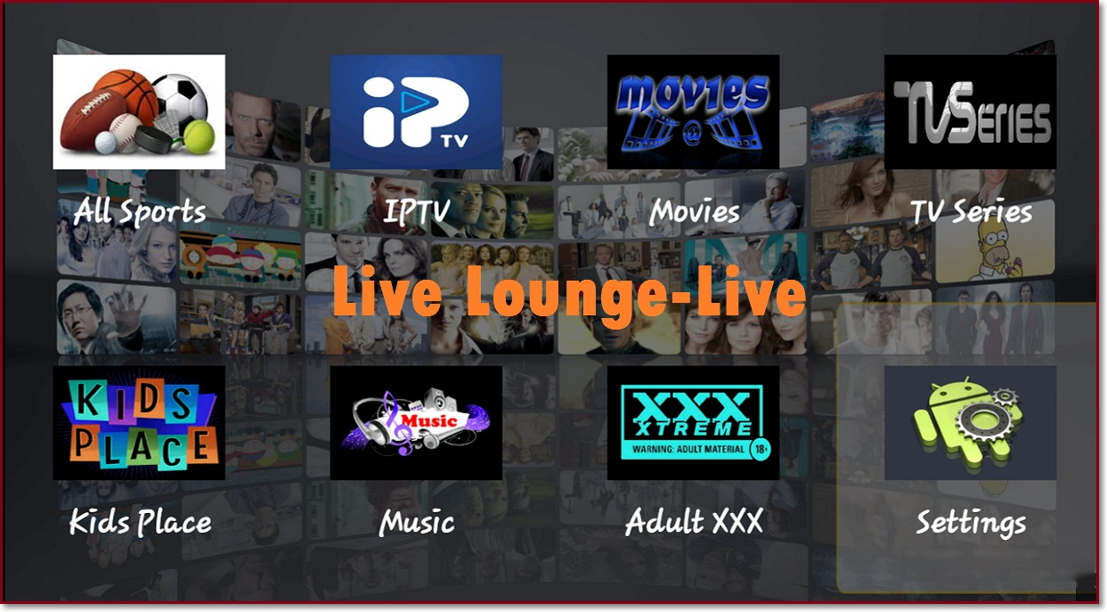 Live Lounge APK 2019: Download And Watch Live TV Channels For Free On Android & PC