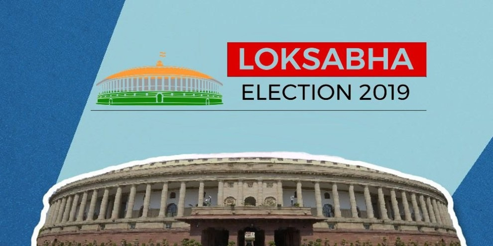 Lok Sabha Election Results 2019 Live Vote Counting: Result, Winner Party And Candidates names