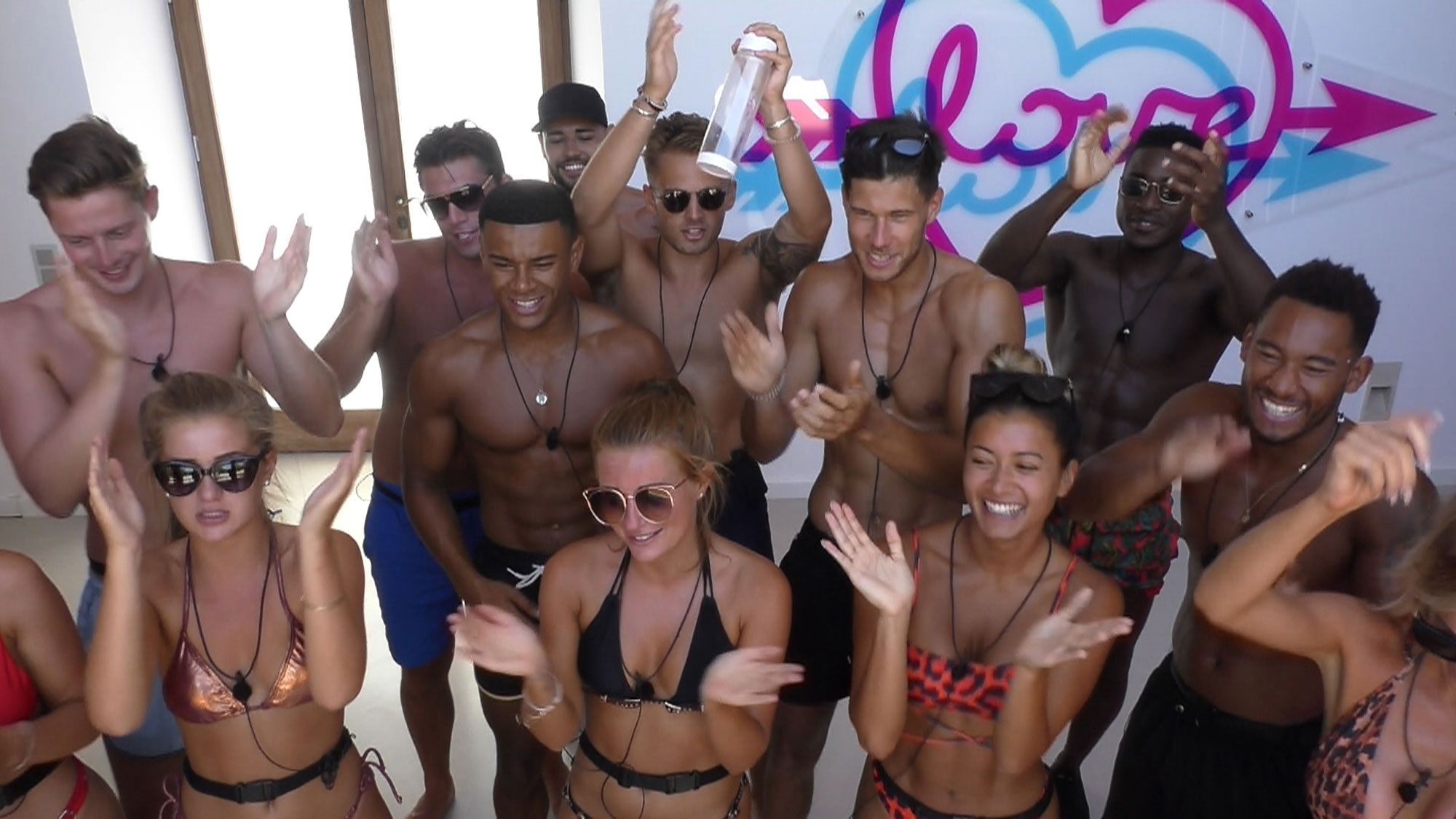 Love Island 2019: Release Date, Cast, Date, Trailer And All You Need To Know!