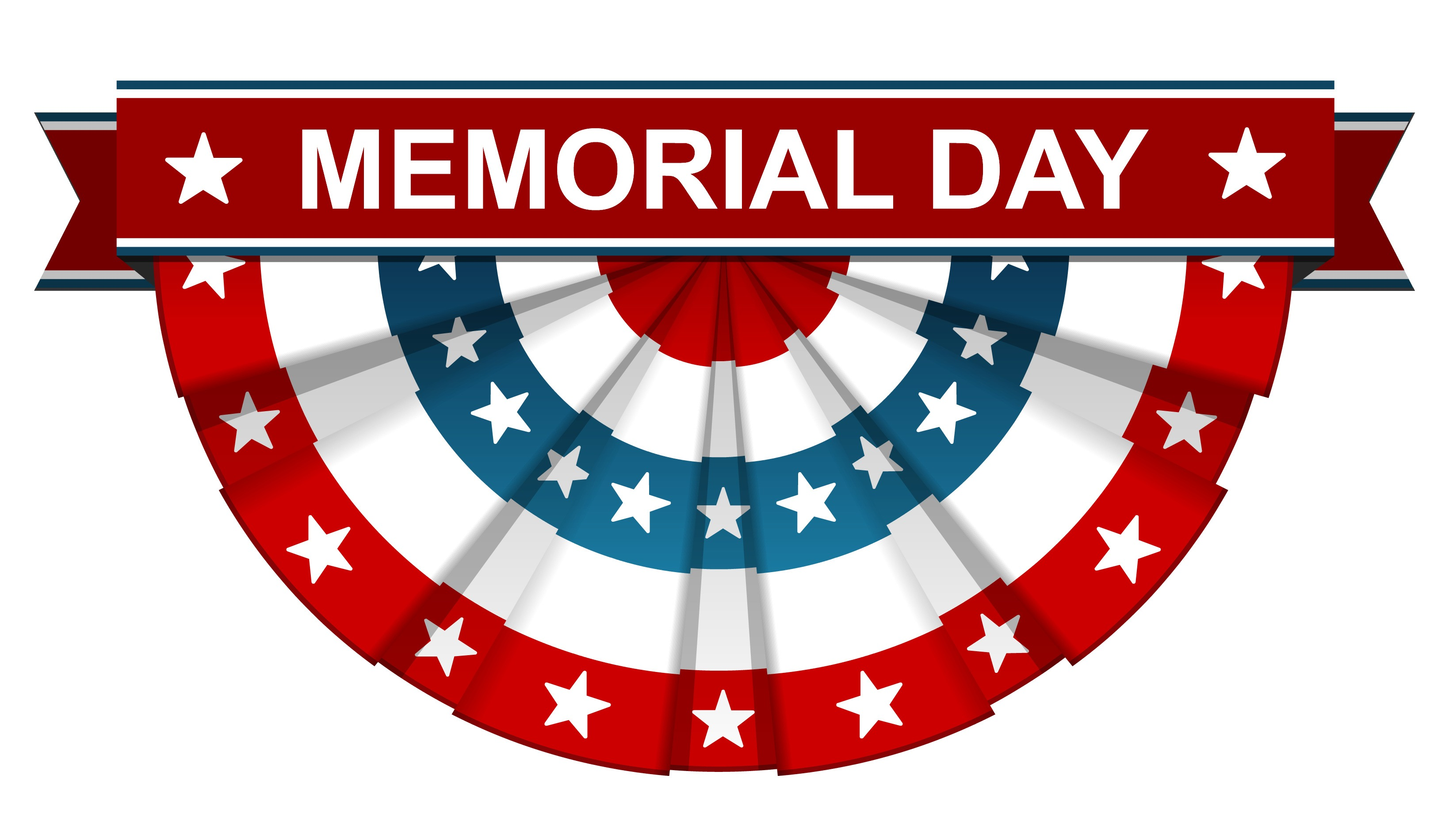 Memorial Day 2019: Celebration, History And Everything You Need To Know!