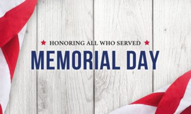Memorial Day 2019: Here Are The Best Things To Do In DC On Memorial Day Weekend