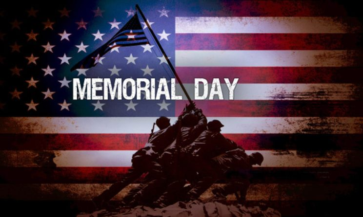 Memorial Day Meaning, Facts, Quotes And Proper Way To Celebrate The Day!