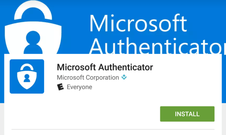 Microsoft Authenticator: What It Is? How To Download And Set Up Successfully?