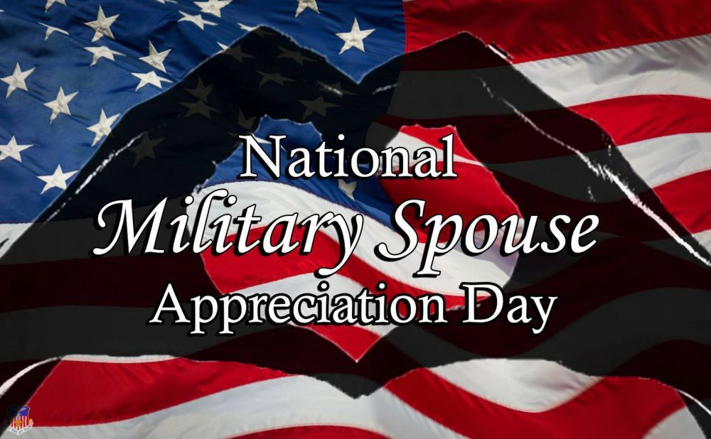 Military Spouse Appreciation Day 2019: Date, History, Facts, Observance, Quotes, Messages!