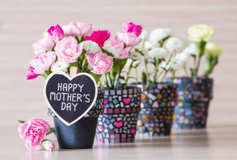 Mother's Day 2019 Card Ideas: Quotes, Short Heartfelt Messages, Beautiful Poems