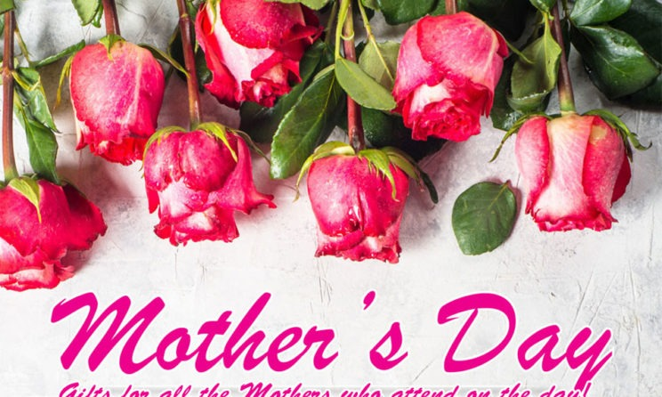 Mother's Day 2019: History, Observance, Activities And Best Way To Celebrate Mom's Day