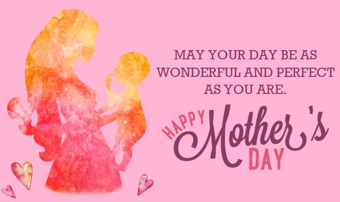 Mothers Day 2019 Quotes Greetings Images Wishes Status