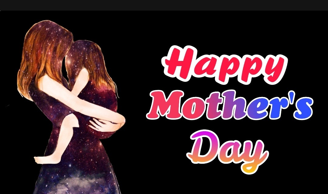 Mothers Day 2019 Images PIcs Wallpapers, Pictures Photos