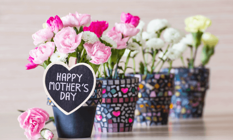 Mothers Day 2019 Images, Wallpapers, HD Pictures Photos