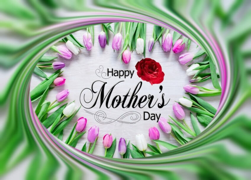 Mothers Day 2019 Images, Wallpapers, Pictures Photo