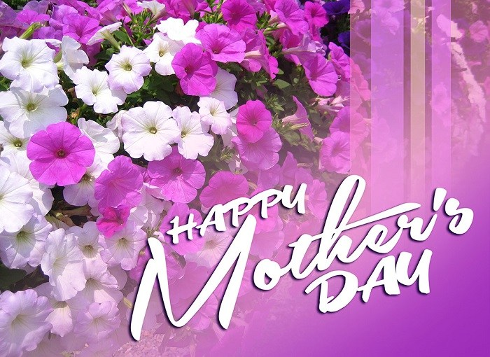 Mothers Day 2019 Images, Wallpapers, Pictures Photos HD
