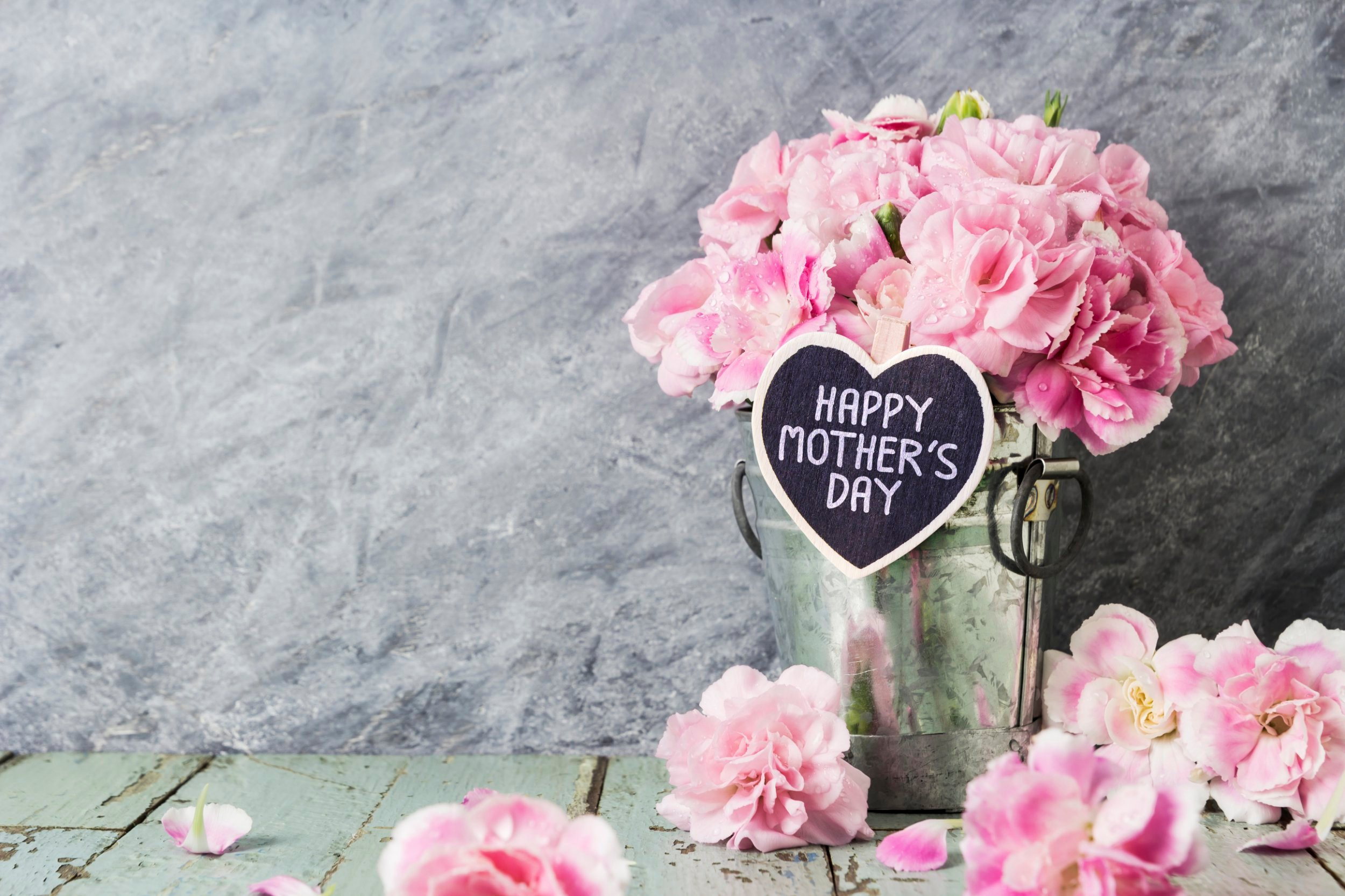 Mothers Day 2019 Images, Wallpapers Pictures Photos