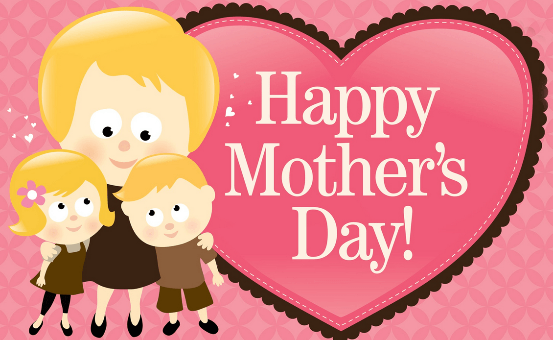 Mothers Day 2019 Images, Wallpapers, Pictures pic Photo