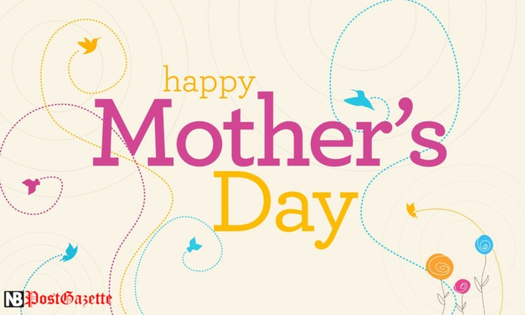 Mothers Day 2019: WhatsApp/Facebook Status, Messages, Quotes, SMS, Sayings To Wish Mom