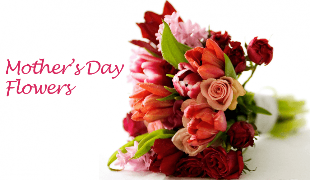 Mother's Day Flowers 2019: Top 5 Same Day Flower Delivery Websites!