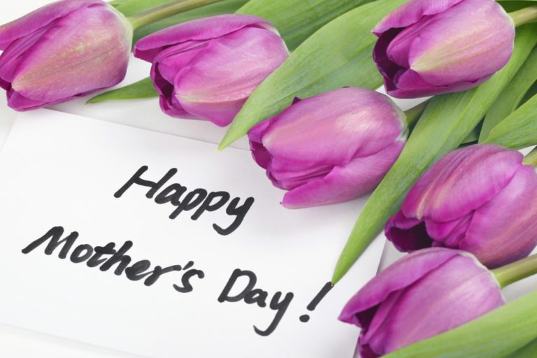 Mother's Day Flowers 2019: Top 5 Same Day Flower Delivery Websites For Mother's Day