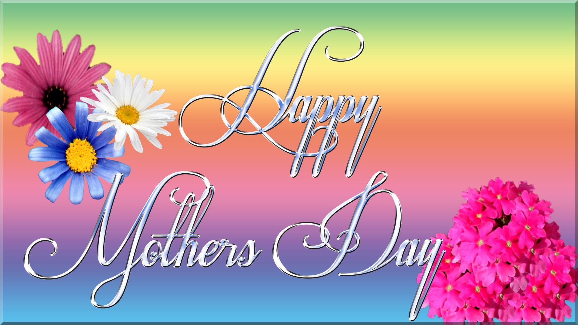 Mothers Day Images, Wallpapers, Pictures Photos