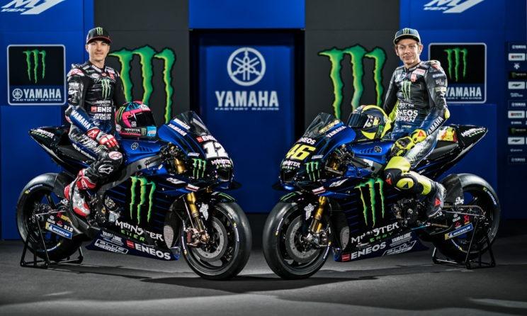 MotoGP 2019 Race Calendar, TV Coverage, Results