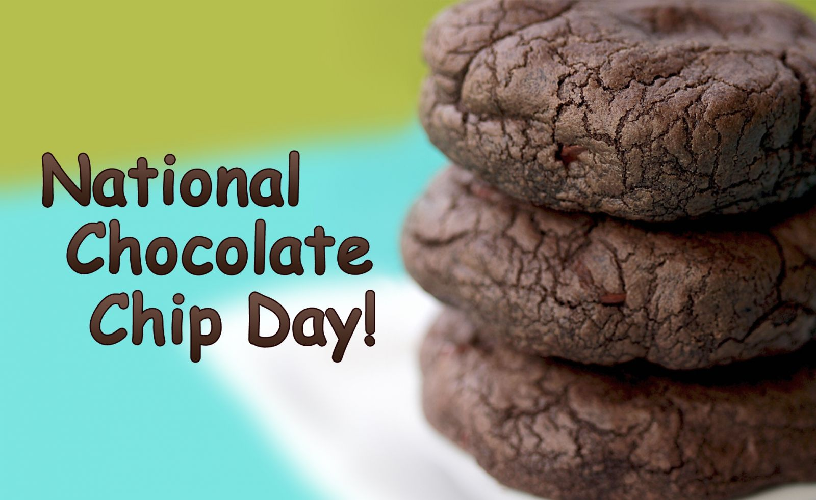 National Chocolate Chip Day 2019: Quotes, Messages, Greetings & Best Ways To Celebrate