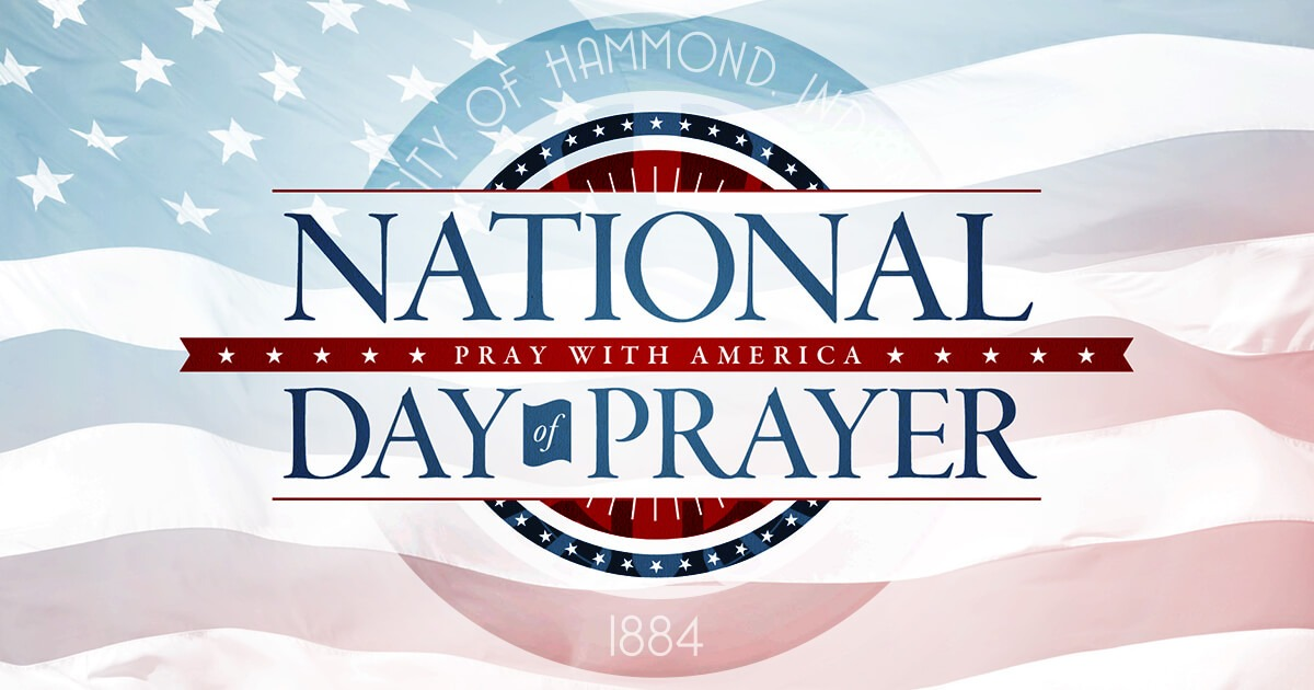 National Day of Prayer 2019: History, Observance And Ways To Celebrate