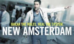 New Amsterdam Season 2: Cast, Plot, Trailer, Release Date & All You Need To Know!