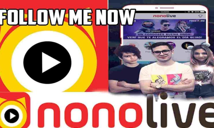 Nonolive Might Be The Next Big Live Streaming Platform
