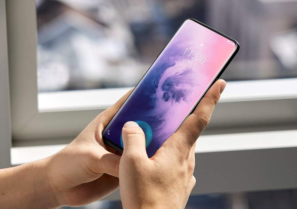 OnePlus 7 Pro: Design, Display, Specifications, And Detailed Review