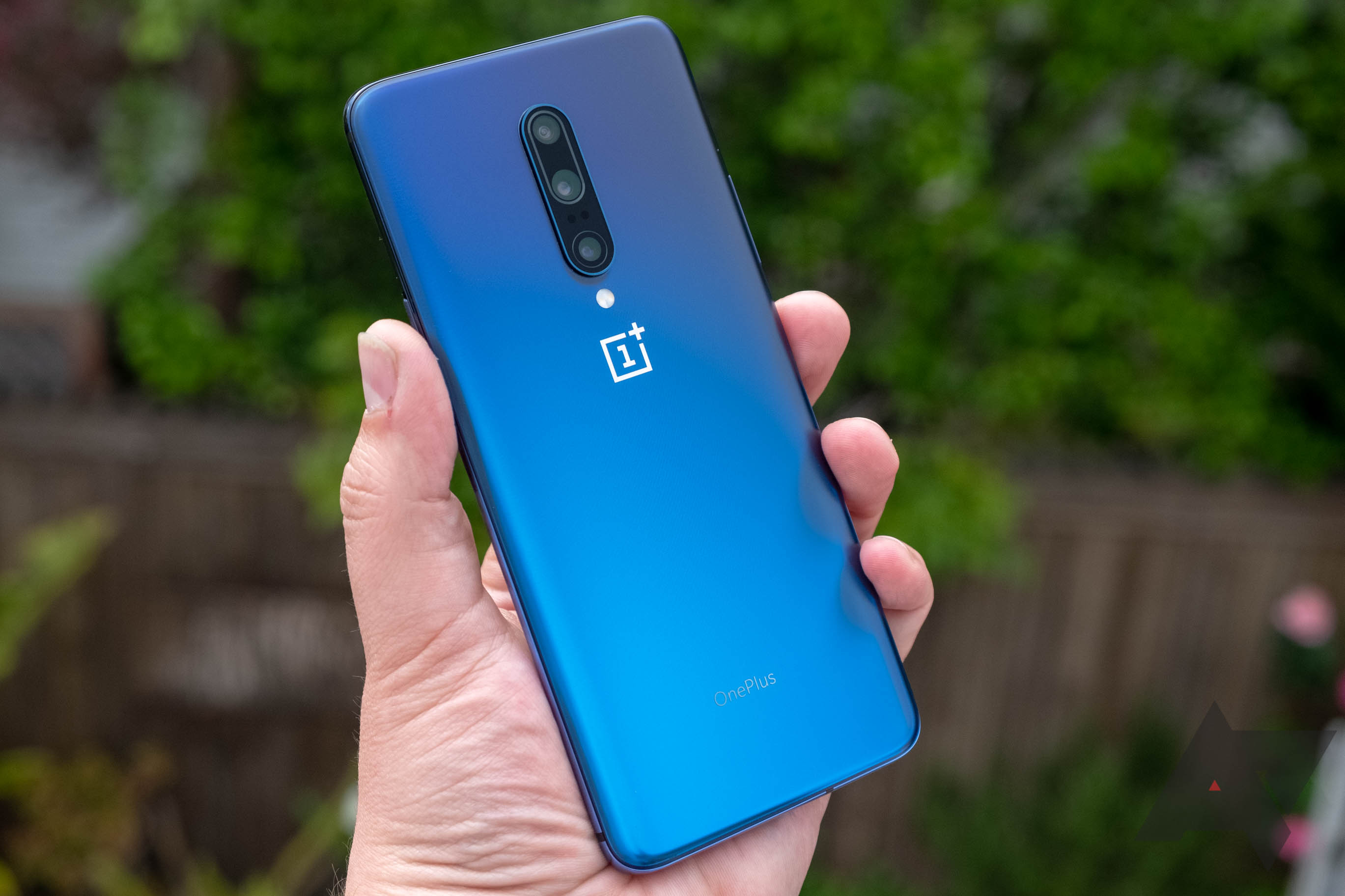 OnePlus 7 Pro Smartphone: Launch Date, Availability, And Price List!