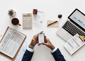 Online Savings Account: The Best Choice For Creating An Emergency Fund
