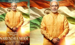PM Narendra Modi Movie Reviews, Audience Response, Box Office Collection Of Opening Day
