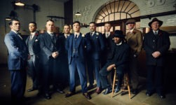 Peaky Blinders Season 5: Everything You Need To Know About Upcoming Crime-Drama Series