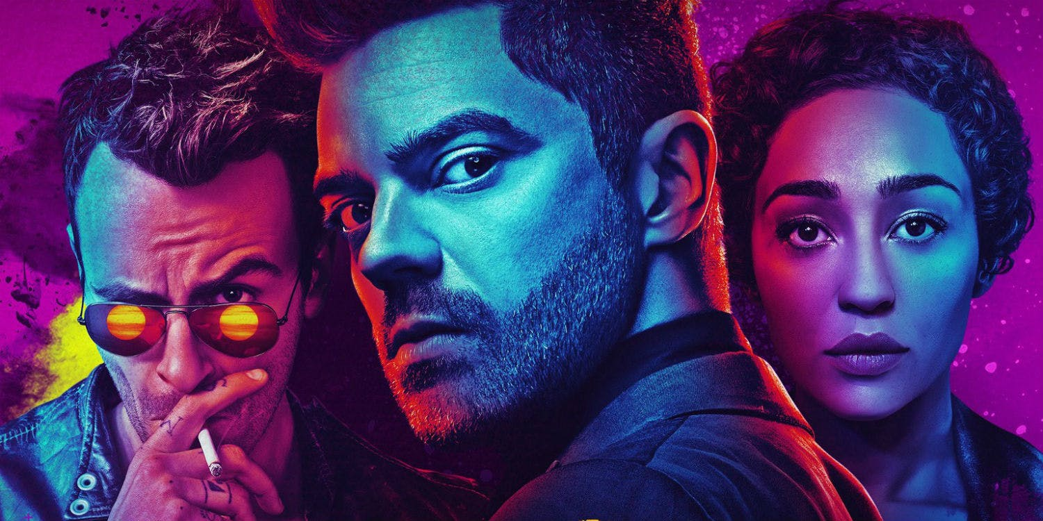 Preacher Season 4: Release Date, Cast, Trailer And Other Details