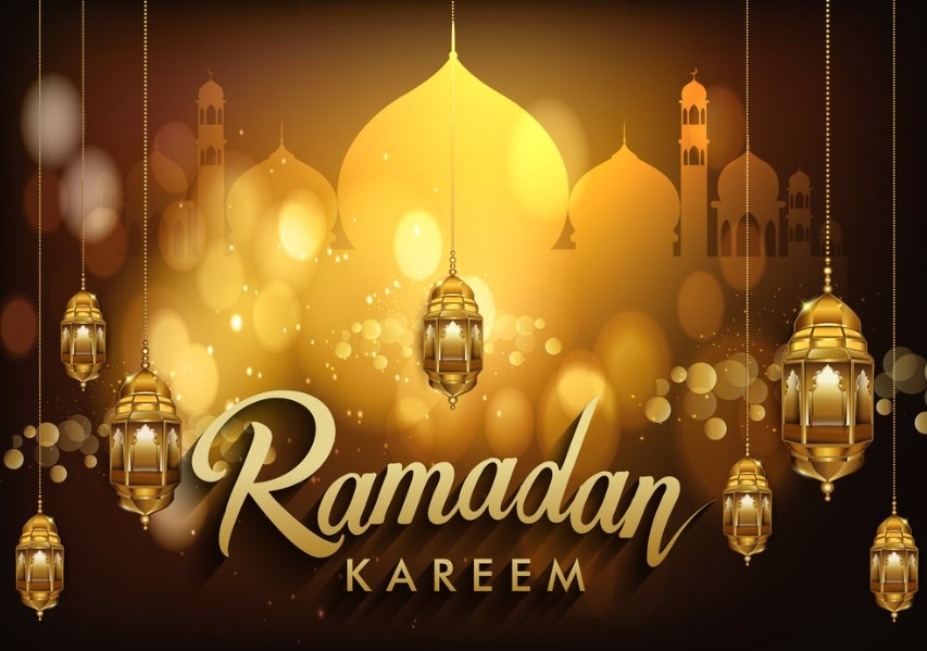 Ramadan Kareem 2019: Top Wishes, Messages, WhatsApp Status ...