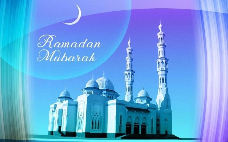 Ramadan Kareem 2019- Top Wishes, Messages, WhatsApp Status Greetings & Pics