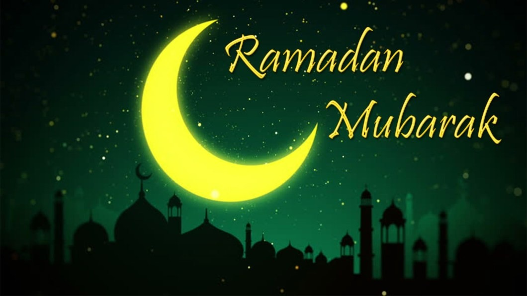 Ramadan Mubarak 2019- Quotes, Messages, SMS, Greetings Images