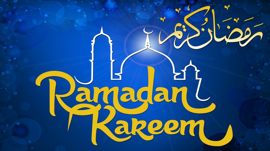 Ramadan Mubarak 2019- Quotes, Messages, SMS, Greetings, Images