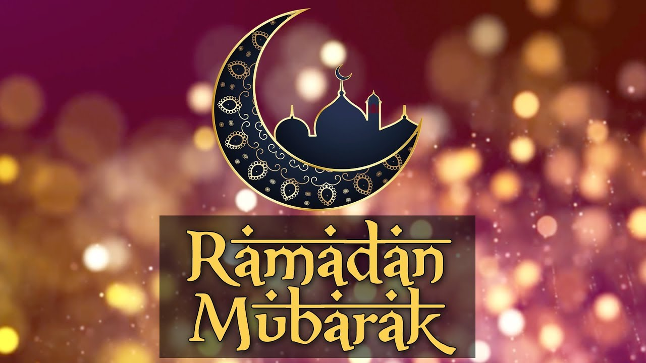 Ramadan Mubarak 2019- Quotes, Messages, SMS, Greetings, Images HD