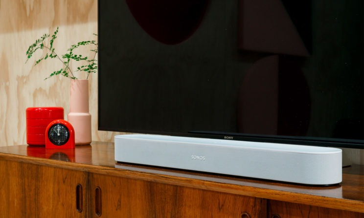 Sonos Beam vs Sonos Playbar: Which Is The Best Home Theatre?