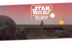 Star Wars Day 2019: Best Ever Celebration For The Star Wars Fans