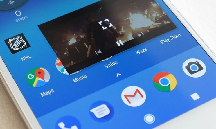 These Are The 5 New Android Features For Old Smartphone Users
